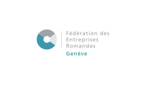 FER Genève