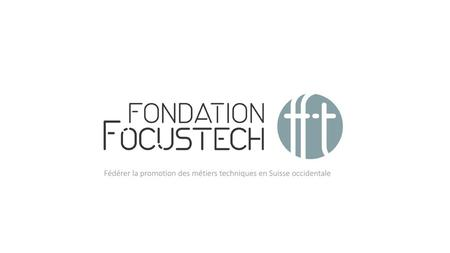 Fondation FocusTech